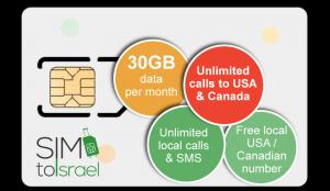 30GB-USA_Canada-1SIM_simtoisrael