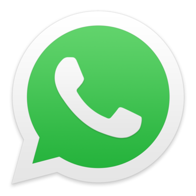 need help for an israeli sim card, chat with simtoisrael by whatsapp
